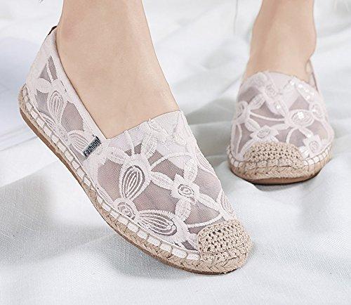 White TIOSEBON 2306 Sneaker Donna HK2301 wHyIqPB4xI