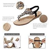 new photos 0834c 86329 Galleon - Nike WMNS Tanjun Sandal Mens Fashion-Sneakers 882694 ...