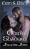 Odin's Shadow