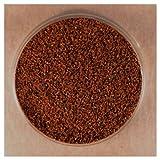 Chili Pepper, Ancho Powder - 8 oz Pouch