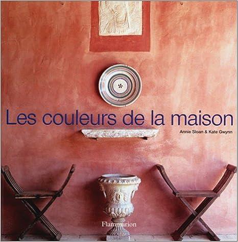 Livres gratuits Les Couleurs de la maison pdf, epub