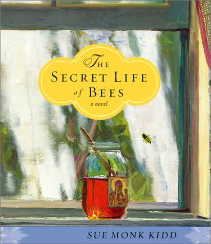 Secret Life of Bees (Secret Life Of Bees Dvd)