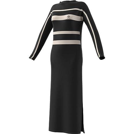 adidas Dress Vestito 98361b7a12e