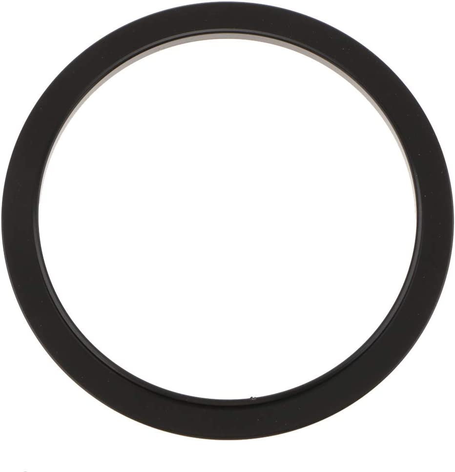 Lens Adapter Ring for Cokin P Series Filter Holder 72mm