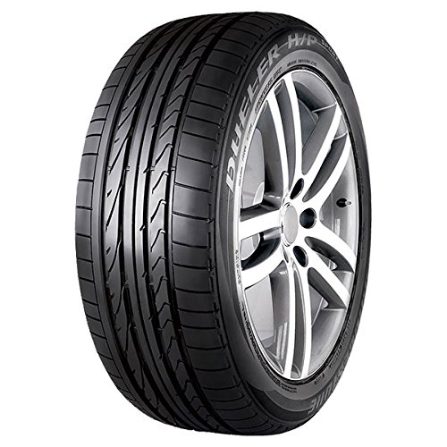 Neum/ático veranos Bridgestone Dueler H//P Sport F//C//72 4x4 255//45//R19 100V