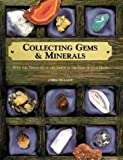 Collecting Gems and Minerals, Chris Pellant, 0806997680