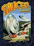 Saucer Attack, Eric Nesheim, 1575440660
