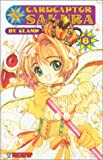 Cardcaptor Sakura, Book 6