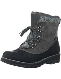 Women's Silita Snow Boot