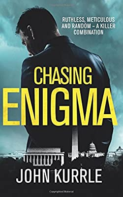 Chasing Enigma