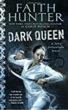 Dark Queen (Jane Yellowrock) by  Faith Hunter in stock, buy online here