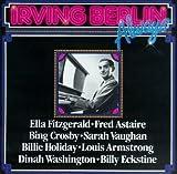 Always: Songs of Irving Berlin