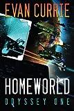 Homeworld  (Odyssey One)