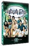 Melrose Place: Season 6, Vol. 1