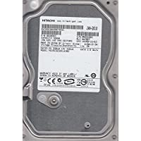 HCS5C3232SLA380, PN 0A38963, MLC BA3067, Hitachi 320GB SATA 3.5 Hard Drive