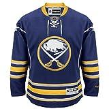 NHL Buffalo Sabres Premier Jer