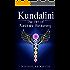 Kundalini: The Art of Kundalini Awakening