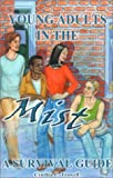 Young Adults in the Mist, Cynthia C. Trowell, 1590940016