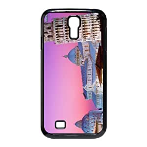 Leaning Tower of Pisa Italy The New Samsung Galaxy S4 I9500 Phone Case USA5253868