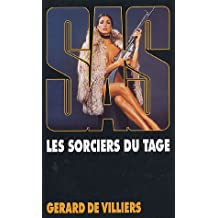 SORCIERS DU TAGE (LES)