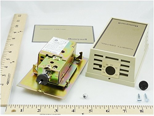 honeywell humidifier element - 1