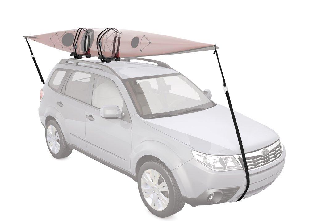 Yakima Jaylow Kayak Carrier