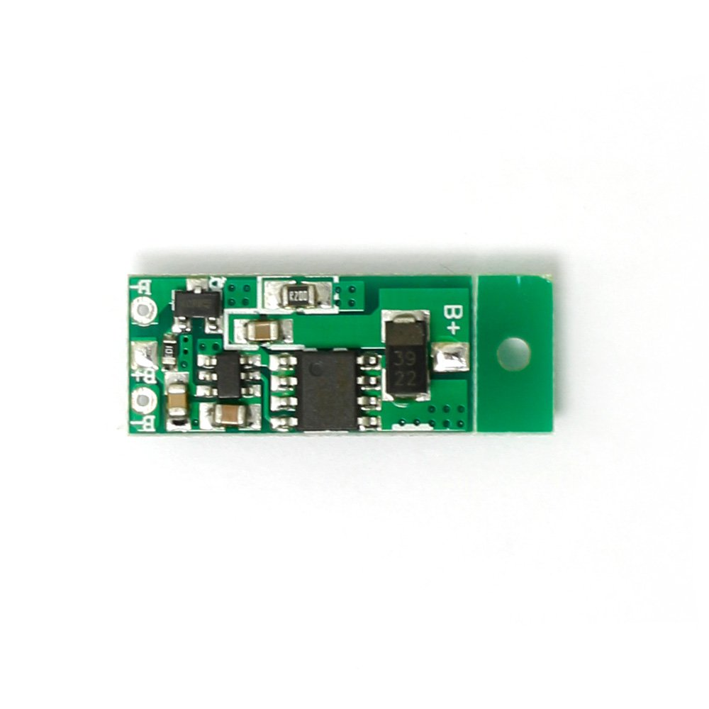 Circuit Power Supply Driver Board Pcb 6 14v Voltage Electronic Toy Input For 445nm 520nm 2w Laser Diode Ld Module Industrial Scientific