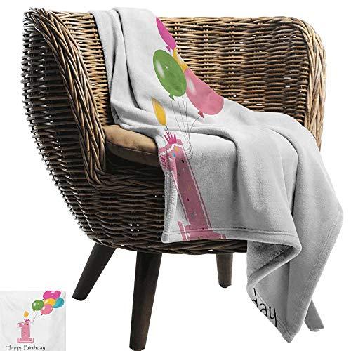 Le Jardin Candlestick - ZSUO Fur Blanket 70