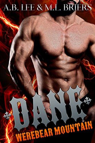 Werebear Mountain - Dane (Book One)