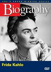 Amazon.com: Biography: Frida Kahlo: Biography: Movies & TV