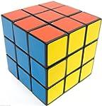 Rubiks Cube Rubix Cube Magic Cube Rub...