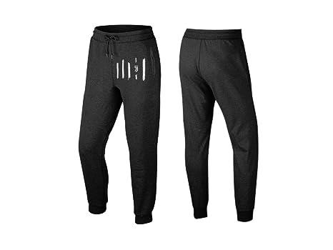 F.C. JUVENTUS Pantalone Tuta - Ragazzo Adulto Varie Taglie Disponibili ( Taglia S) e8fd795d716
