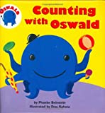 Counting with Oswald