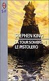"""Afficher """"La Tour sombre n° 1 Le Pistolero : Vol.1"""""""