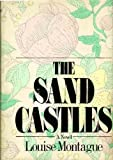 The Sand Castles, Louise Montague Athearn, 0399114688