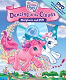 My Little Pony Dancing in the Clouds, Ruth Koeppel, 0794409415
