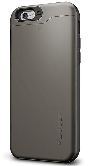 armor coque iphone 6