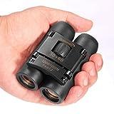 Aurosports 30x60 Folding Binoculars Tele