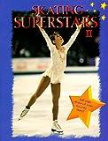 Skating Superstars II, Allison Gertridge, 1552091589