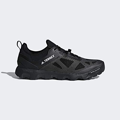 Adidas Climacool Voyager Schuhe Schwarz Männer Outdoor