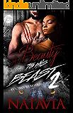 A Beauty to His Beast 2: An Urban Werewolf Story
