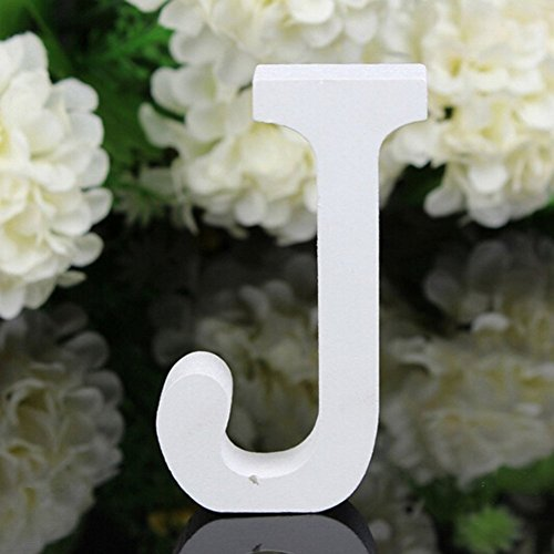 Joy Letters - 1