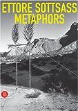 Ettore Sottsass Metaphors, Milco Carboni and Barbara Radice, 888491325X