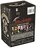 Buy Sons of Anarchy The Complete Series