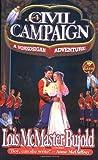 A Civil Campaign, Lois McMaster Bujold, 0671578855