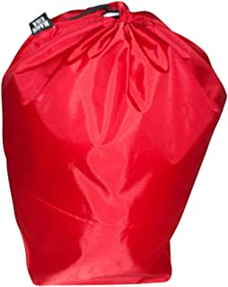 product image for BAGS USA Stuff Sack,Medium Size Sleeping Bag Cover or Laundry Bag Made in U.s.a.