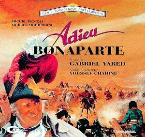 Adieu Bonaparte                                                                                                                                                                                                                                                                                                                                                                                                <span class=