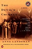 The Devil's Chimney, Anne Landsman, 0140277463