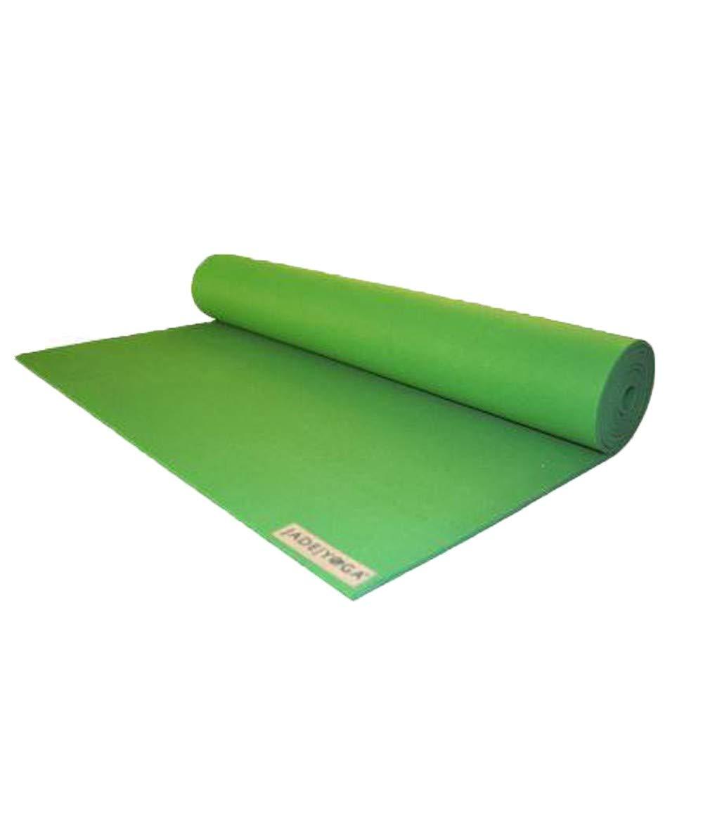 Jade Yoga armonía (180 cm), selva verde: Amazon.es: Deportes ...