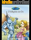 Clássicos Todolivro: O Mágico de Oz
